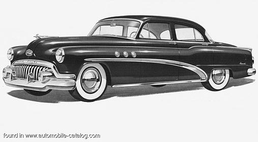 1952-buick-special-4-door-tourback-sedan