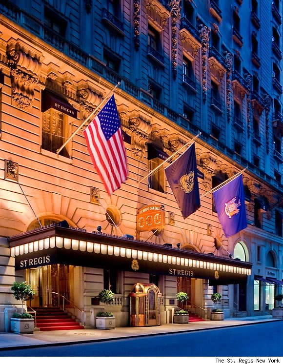 st-regis-new-york-exterior
