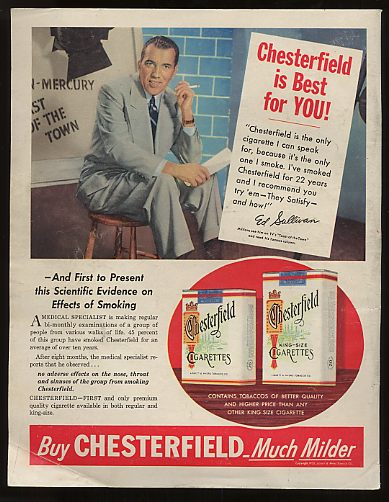 chesterfield-ed-sullivan