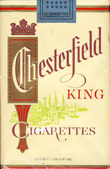 chesterfield-king