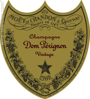 moet-chandon-dom-perignon-brut-champagne