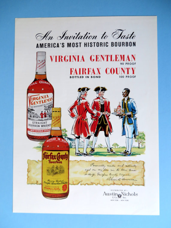 VG-Ad-1950s