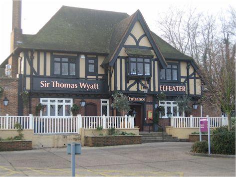 thomas-wyatt-hotel-2