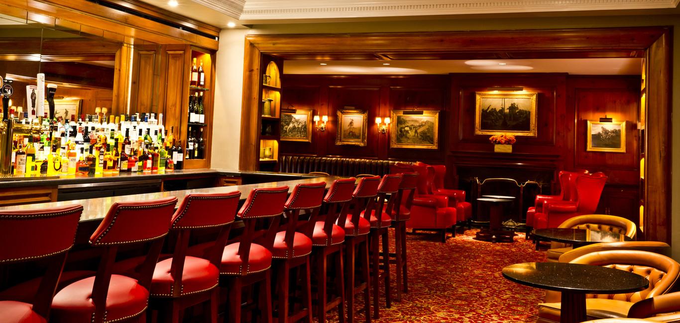 bar_21_lounge
