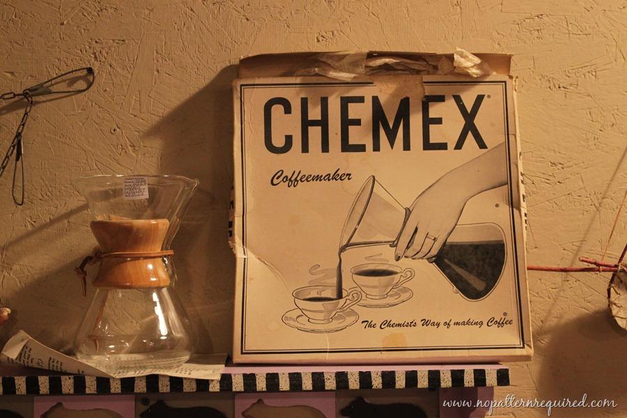 chemex_color