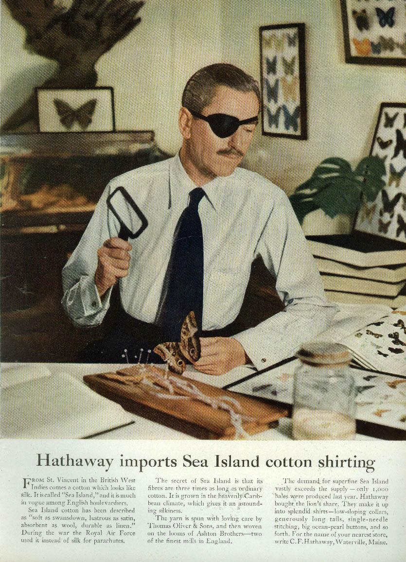 sea-island-shirts-1951