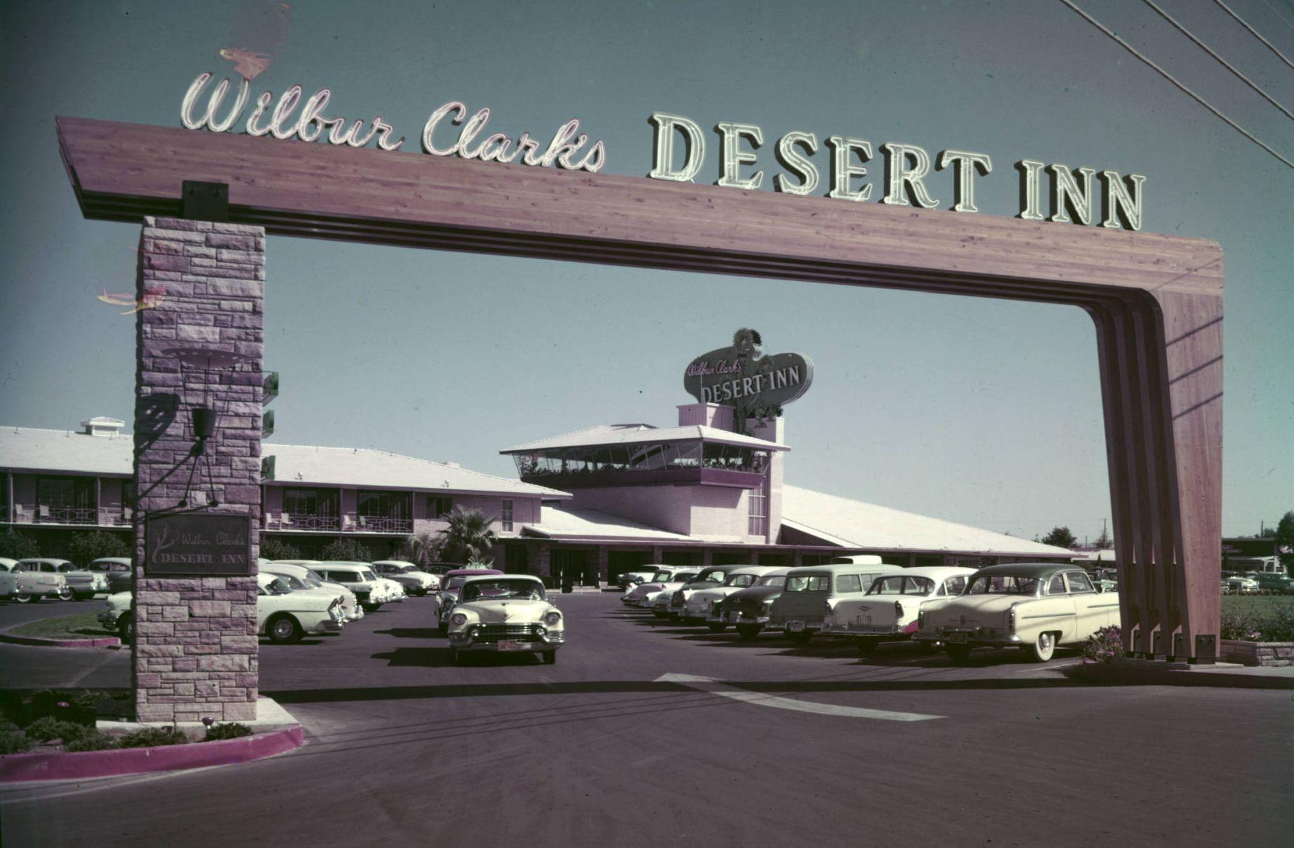 wilbur-clarks-desert-inn