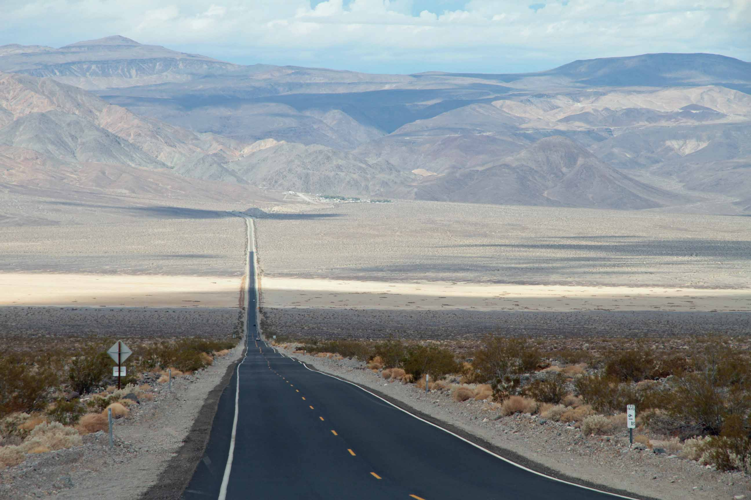190-death-valley