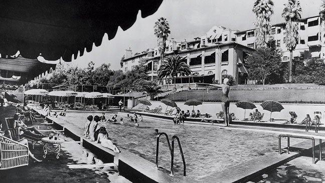 pool_a