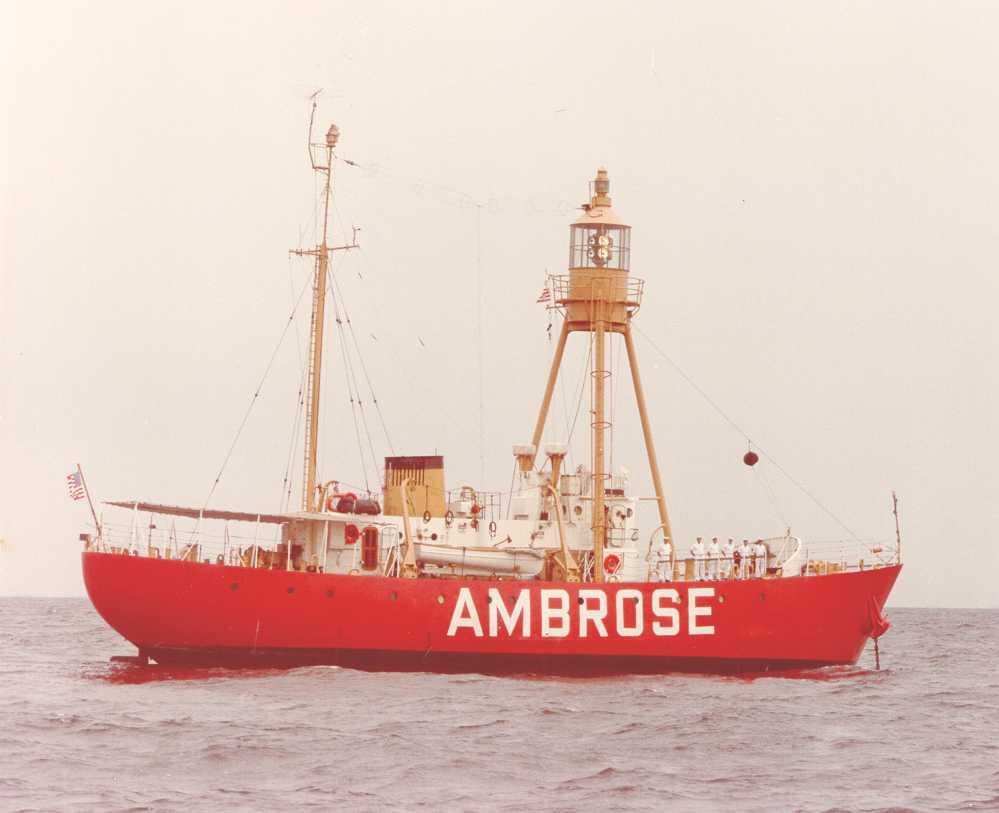 Ambrose_Lightship