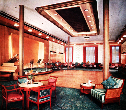 QE-ballroom