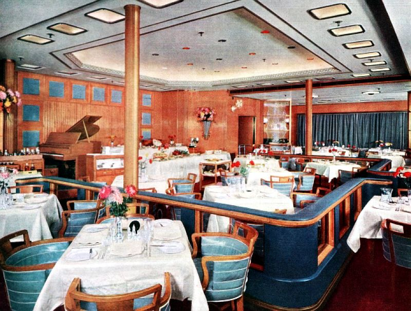 RMS-Queen-Elizabeth-F-Verandah-Grill