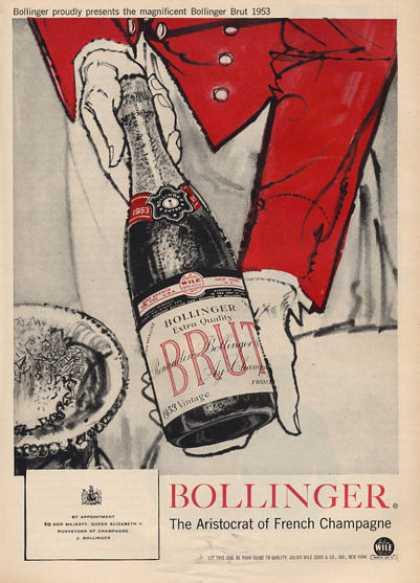 bollinger1955