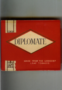 diplomates3
