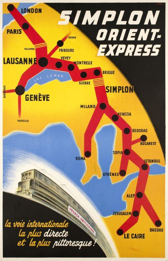 simplon-orient-express-1947