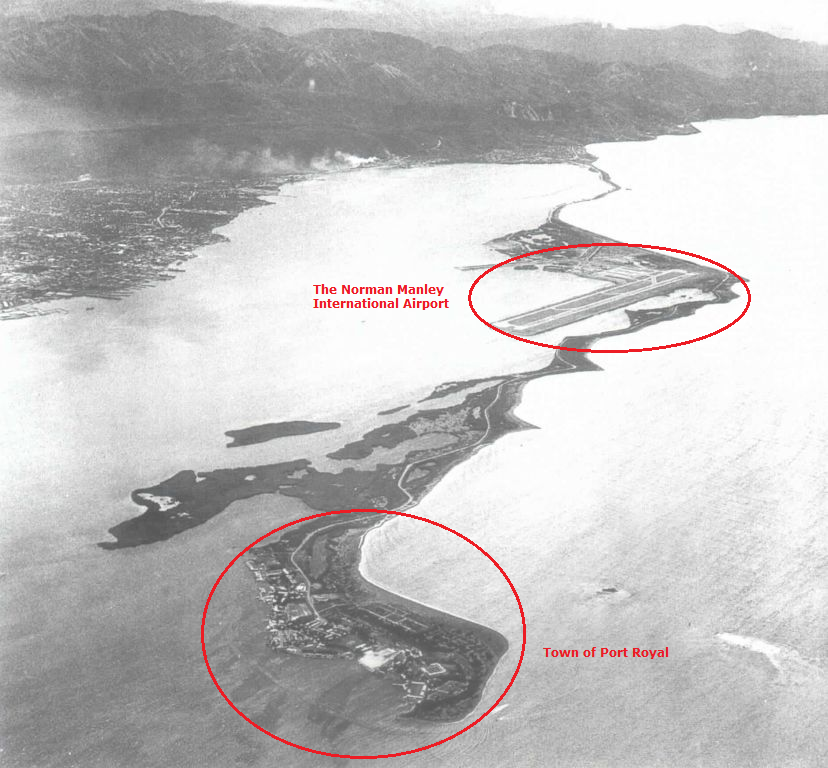 aerial-photograph_palisadoes-spit_highlights